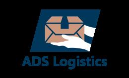 ADS Logistics