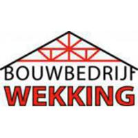 Bouwbedrijf Wekking
