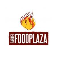 Foodplaza Gabriel