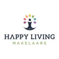 Happy Living Makelaars