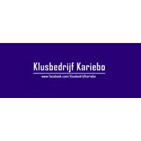 Klusbedrijf Kariebo