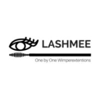 Lashmee