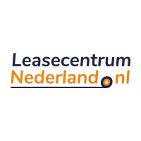 Leasecentrum Nederland