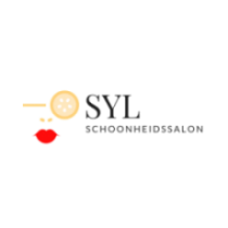 Schoonheidssalon SYL