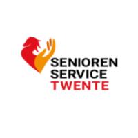 Senioren Service Twente