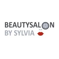 Beautysalon By Sylvia