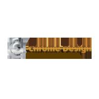 Chrome Design