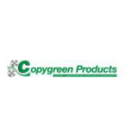 Copygreen Products