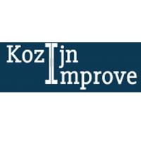 Kozijn-Improve