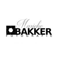 Marieke Bakker Fotografie