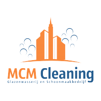 MCM Cleaning