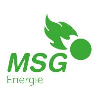 MSG Energie