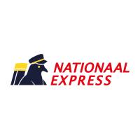 Nationaal Express