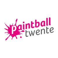 Paintball Twente