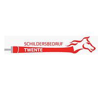 Schildersbedrijf Twente