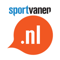 Sportvanen