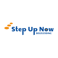 Step Up Now