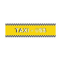 Taxi 053 Enschede