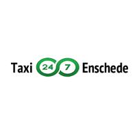 Taxi 24/7 Enschede