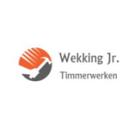 Wekking Jr. Timmerwerken
