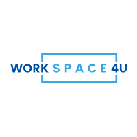 Workspace4u