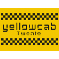 Yellowcab Twente