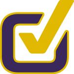 Oktavium_Beeldmerk-FC-versie-5-01-150x150-1